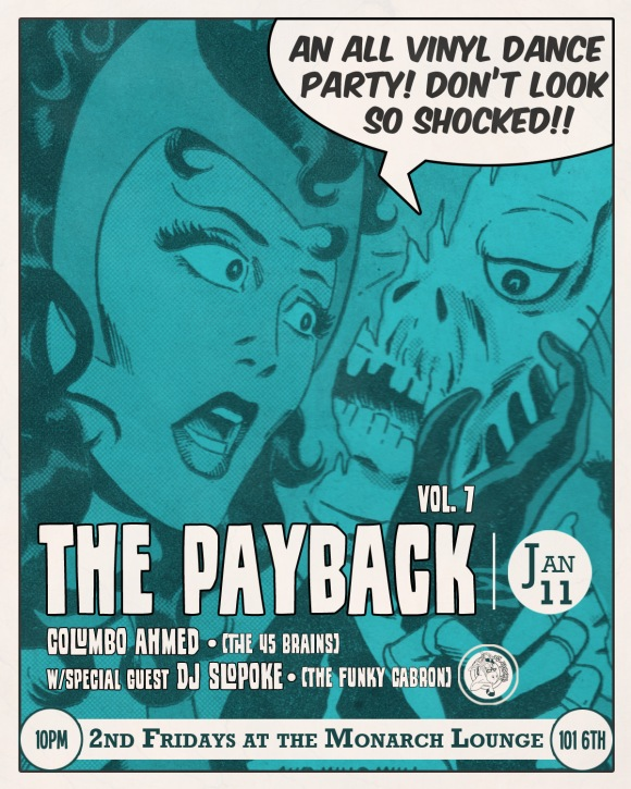130110_PaybackVol7