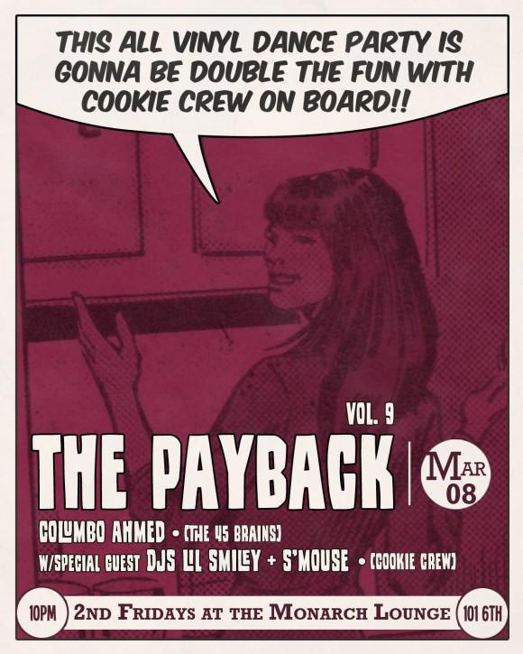 130308_PaybackVol9