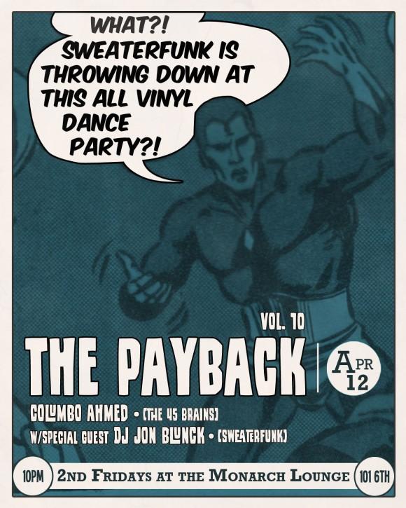 130412_PaybackVol10